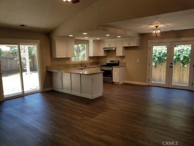 1630 Arcadian Avenue, Chico, CA 95926 - MLS#: SN18139628