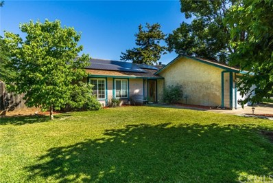 793 Marcia Court, Chico, CA 95973 - MLS#: SN18141526
