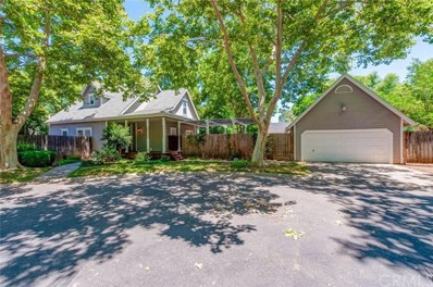 844 Morninghome Court, Chico, CA 95926 - MLS#: SN18142246