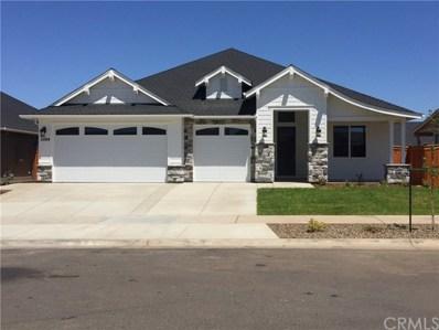 3064 Gallatin Gateway, Chico, CA 95973 - MLS#: SN18143307
