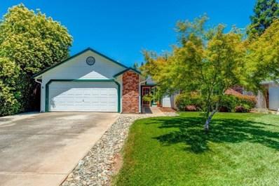 10 Turnbridge Welles, Chico, CA 95973 - MLS#: SN18145001