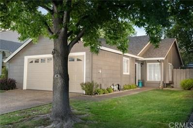 21 Hemming Lane, Chico, CA 95973 - MLS#: SN18146445
