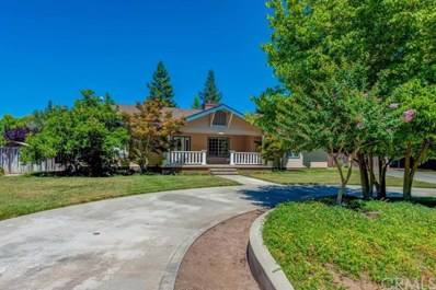 3068 Willow Bend Drive, Chico, CA 95973 - MLS#: SN18147354