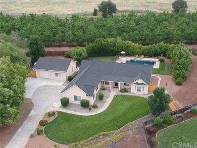 13862 Winesap Court, Chico, CA 95973 - MLS#: SN18147577
