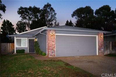 2778 Ceres Avenue, Chico, CA 95973 - MLS#: SN18148352