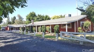 4305 Rancho Road, Chico, CA 95973 - MLS#: SN18148723