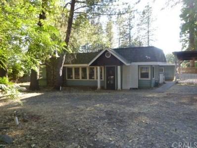 5811 Perry Mason Lane, Paradise, CA 95969 - #: SN18152189