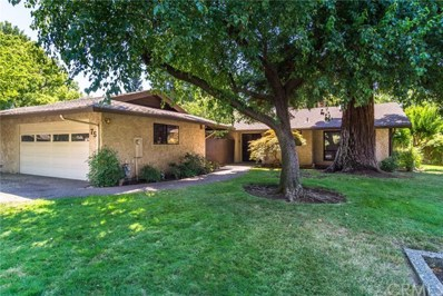 75 Northwood Commons Place, Chico, CA 95973 - MLS#: SN18152613