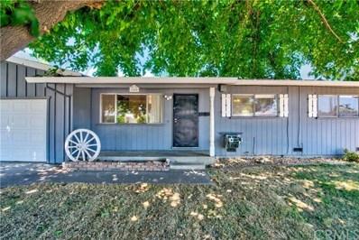 1540 SCOTTSDALE, Red Bluff, CA 96080 - MLS#: SN18157440