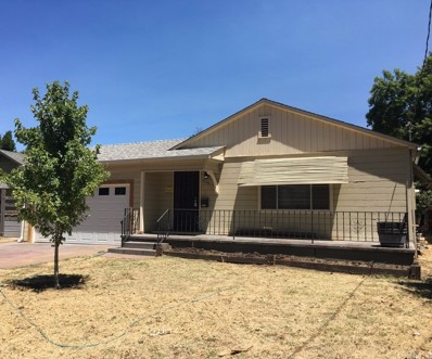 1190 Warner Street, Chico, CA 95926 - MLS#: SN18158275