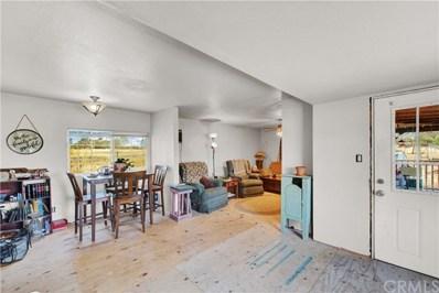 23701 Blackburn Avenue, Corning, CA 96021 - MLS#: SN18158567