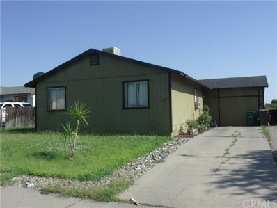 261 Marty Court, Corning, CA 96021 - MLS#: SN18159521