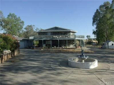 23631 Hoag Road, Corning, CA 96021 - MLS#: SN18159553