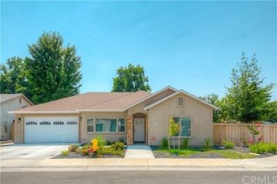 21 Josie Court, Chico, CA 95926 - MLS#: SN18160615