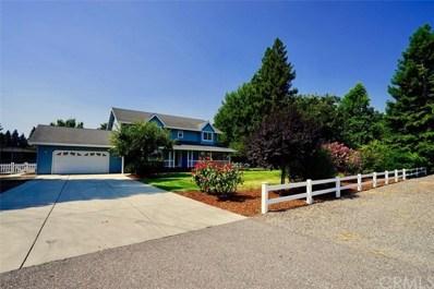 1837 Garden Road, Durham, CA 95938 - MLS#: SN18161152
