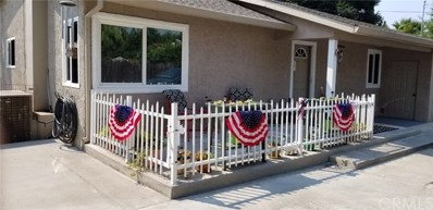 1485 Manzanita Avenue, Chico, CA 95926 - MLS#: SN18163481