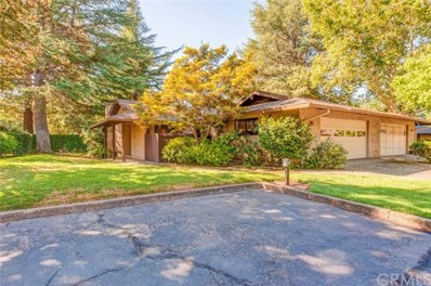 16 Northwood Commons Place, Chico, CA 95973 - MLS#: SN18164822