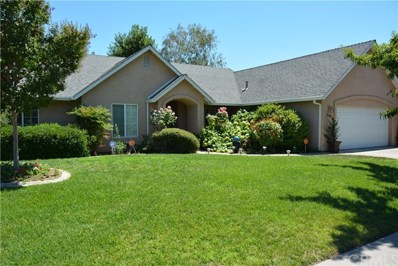 2391 Burlingame Drive, Chico, CA 95928 - MLS#: SN18164823