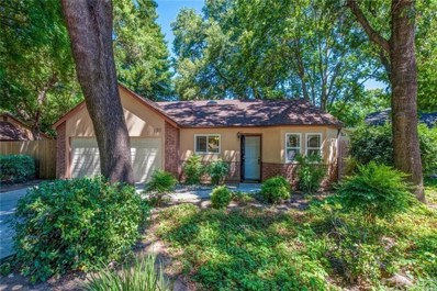190 Fairgate Lane, Chico, CA 95926 - MLS#: SN18164868