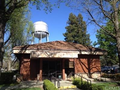1540 Esplanade, Chico, CA 95926 - MLS#: SN18165161