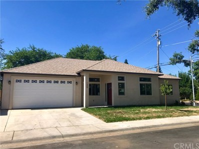 1259 Daylily Lane, Chico, CA 95926 - MLS#: SN18166314