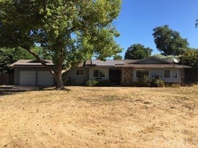 1894 Cummings Lane, Durham, CA 95938 - MLS#: SN18167490
