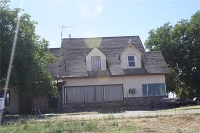 4771 Oren Avenue, Corning, CA 96021 - MLS#: SN18167985