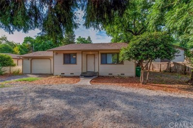923 W 4th Avenue, Chico, CA 95926 - MLS#: SN18168810