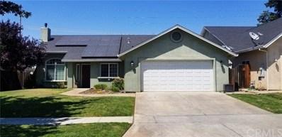 1208 Whitewood Way, Chico, CA 95973 - MLS#: SN18169944
