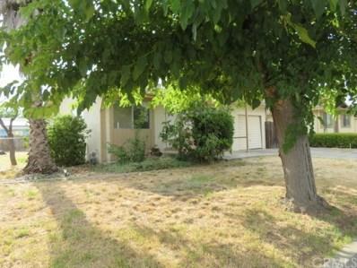 1584 Marguerite Avenue, Corning, CA 96021 - MLS#: SN18171027