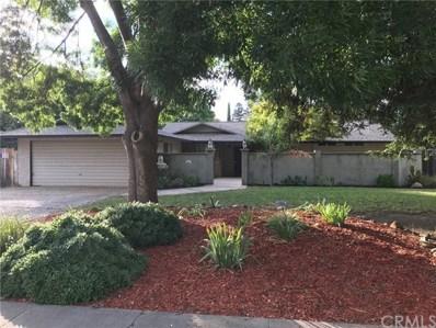 10 Springbrook Court, Chico, CA 95926 - MLS#: SN18171041