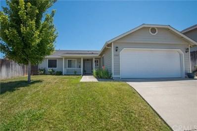 1205 Britt Lane, Red Bluff, CA 96080 - MLS#: SN18171441