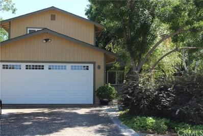 6 McKinley Lane, Chico, CA 95973 - MLS#: SN18171749