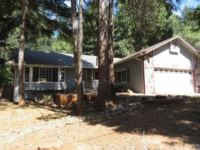 14130 Wycliff Way, Magalia, CA 95954 - MLS#: SN18172050