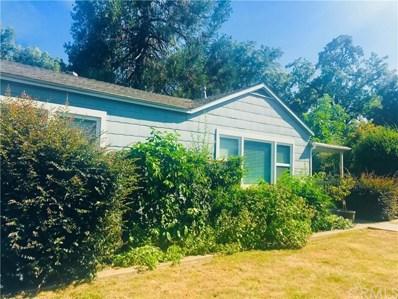 533 W 6th Avenue, Chico, CA 95926 - MLS#: SN18172191