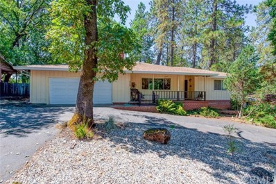 570 Castle Drive, Paradise, CA 95969 - MLS#: SN18173400