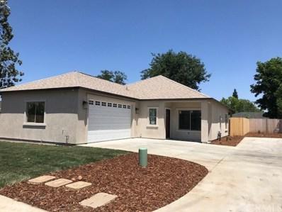 1268 Daylily Lane, Chico, CA 95926 - MLS#: SN18174241