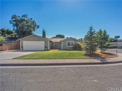 310 Christina Drive, Red Bluff, CA 96080 - MLS#: SN18174430
