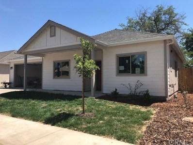 1263 Daylily Lane, Chico, CA 95926 - MLS#: SN18174462