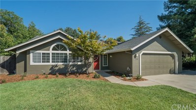 1538 Gilbert Lane, Chico, CA 95926 - MLS#: SN18174502