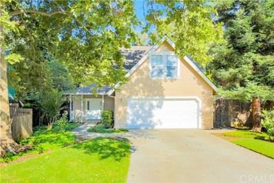 863 Victorian Park Drive, Chico, CA 95926 - MLS#: SN18176039