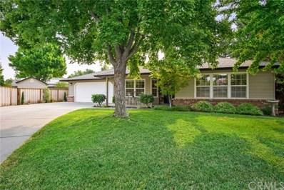 3208 Grayeagle Court, Chico, CA 95973 - MLS#: SN18178150