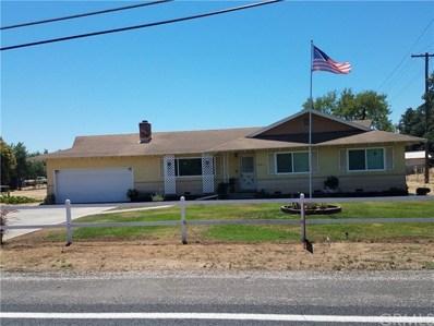 2003 Oroville Chico, Durham, CA 95938 - MLS#: SN18181401