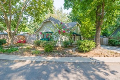 25 Fairgate Lane, Chico, CA 95926 - MLS#: SN18182892
