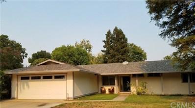 742 Kings Canyon Way, Chico, CA 94596 - MLS#: SN18183968