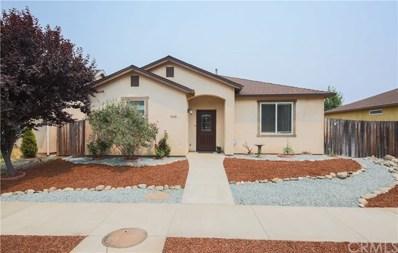 3106 Godman Avenue, Chico, CA 95973 - MLS#: SN18184908