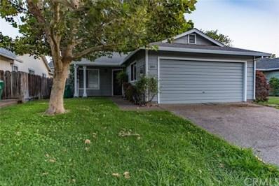 1081 Lupin Avenue, Chico, CA 95973 - MLS#: SN18185005