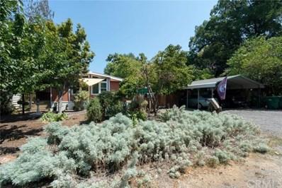 1916 Laburnum Avenue, Chico, CA 95926 - #: SN18185612