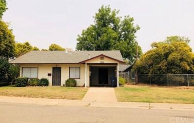 1702 Douglass Street, Red Bluff, CA 96080 - MLS#: SN18187276