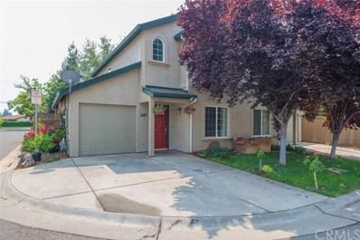 1587 Lexus Lane, Chico, CA 95926 - MLS#: SN18187326